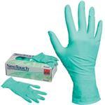 bb92b222577 ANSELL 25-101 - NeoTouch - Rukavice pracovní (vel. 7) chemické ...