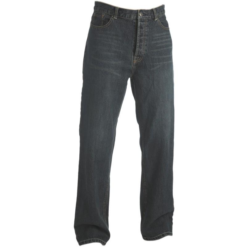 Kalhoty pracovní (rifle) aadf6d7fa4