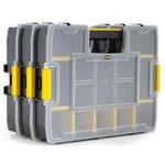 Stanley 1-97-483 - Organizér (box) Sortmaster Junior (1ks)